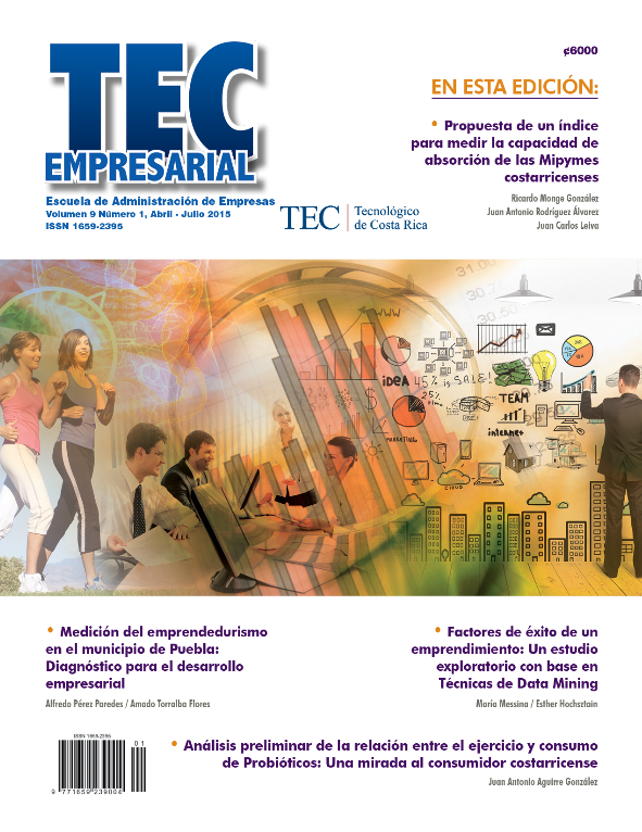 cover_issue_269_es_ES